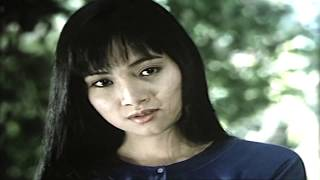 Hạ Sĩ Quan | Phim Chiến Tranh Việt Nam Đặc Sắc
