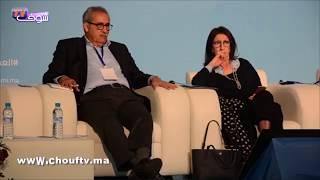 بالفيديو..تجاوب كبير مع عزيز أخنوش في افتتاح المؤتمر الجهوي للأحرار بطنجة+التفاصيل الكاملة   |   روبورتاج
