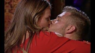 The Bachelorette Season 15 Episode 2 | AfterBuzz TV