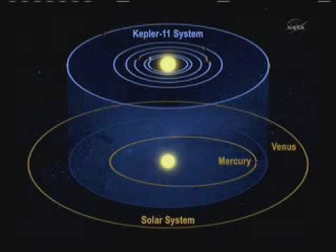 Habitable Zone Venus in Habitable Zone