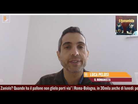 Virtus Roma: Luca Pelosi analizza la vittoria contro Casale e la prossima gara con Capo D'Orlando
