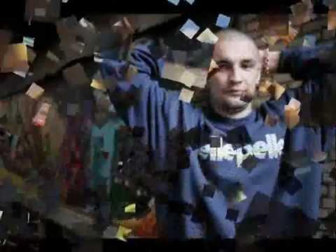 RusKey feat. Баста - Тимур (2010)
