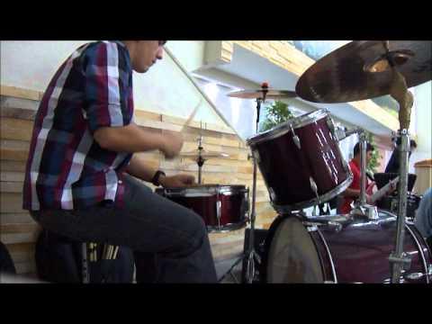 Baixar Harpa Cristã Drum