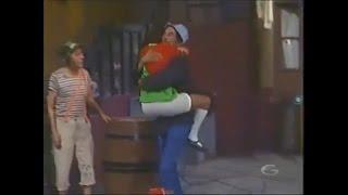 El Chavo del 8 - El Regreso de Don Ramón 1981