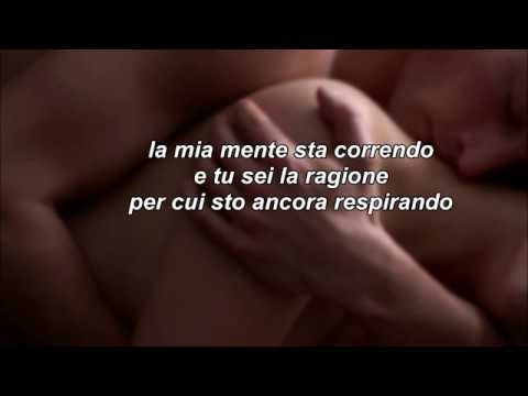 You are the reason - Calum Scott traduzione