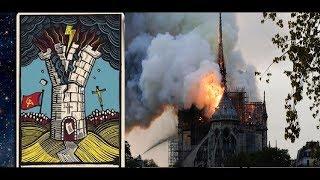 Reporte de Notre Dame