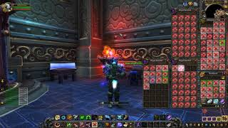 [GAMING] Flipping 20 000 Card of Omens | Part 2 | 6900 gold | World of Warcraft