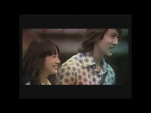 林依晨 - 非你莫屬 (官方版MV) 收錄於東方茱麗葉電視原聲帶