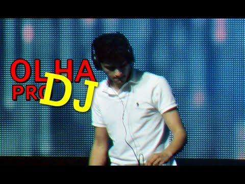 Baixar One Direction - Olha Pro DJ