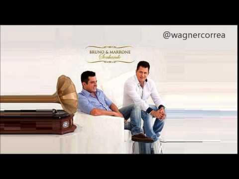 Baixar Bruno e Marrone -  Sonhando -  2010