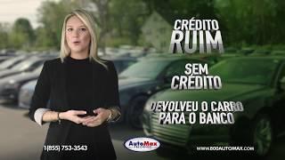 AutoMax - June 2018