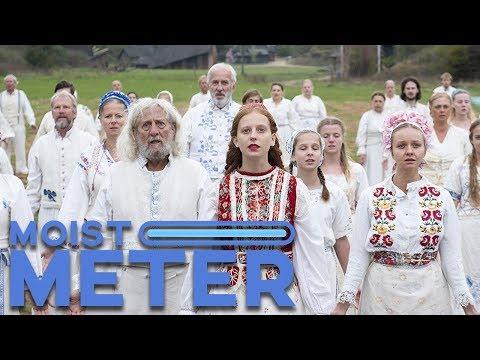 Moist Meter | Midsommar