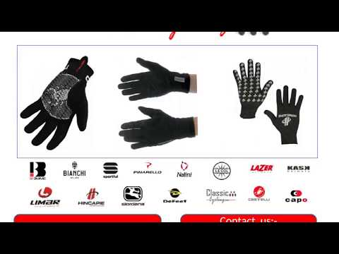 Women's cycling winter Gloves@ Classiccycling.com