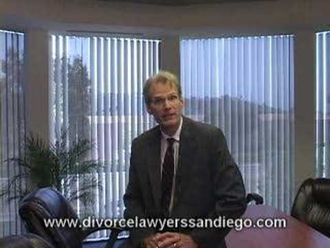Attorney Michael Fischer from the law firm of Fischer & Van Thiel LLP discusses adoptions.