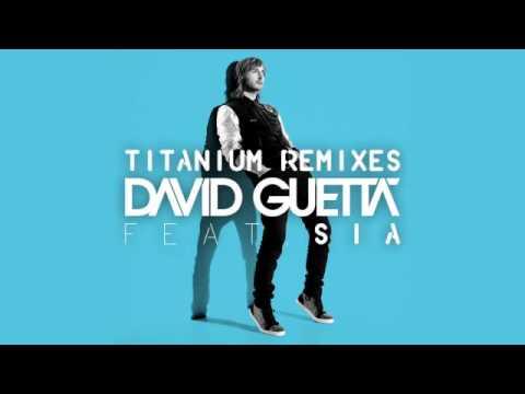 Baixar David Guetta - Titanium ft. Sia (Alesso remix)