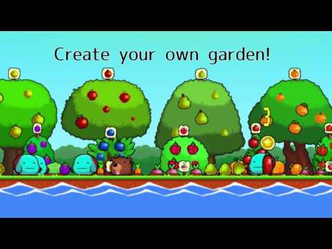 Plantera Video Screenshot 1