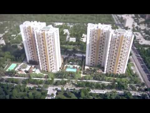 Mahindra Windchimes Phase 2 HousingMan