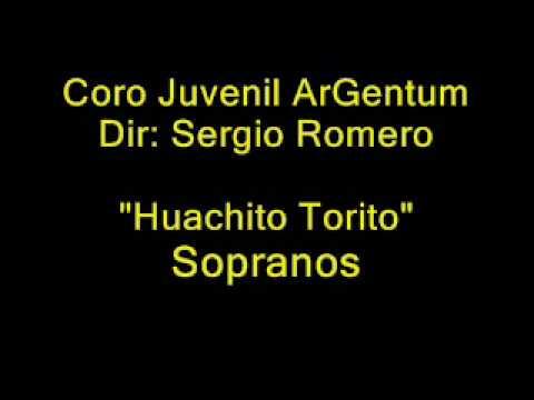 Huachito Torito - SOPRANOS