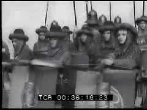 lancia in resta giugno 1952