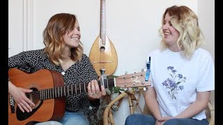 Gabrielle Aplin & Hannah Grace - I Try (Macy Gray Cover)