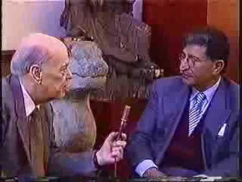 Libyan-American (Part 2) -- Original Air date: 03-29-06