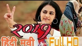 New Sauth movie in hindi 2019 | sauth action movie in hindi | new hollywood movie dubbed in hindi