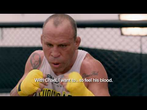"Countdown przed Bellator NYC: ""Sonnen vs. Silva i Fedor vs. Mitrione"""