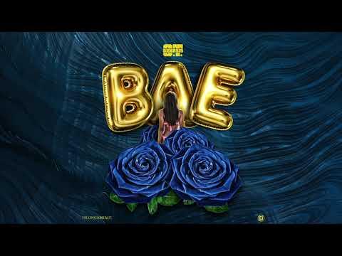 O.T. Genasis - Bae (Official Audio)