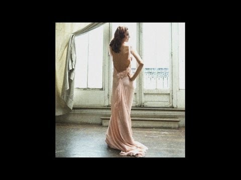 Delphine Volange - Les ronds de fumée (Bertrand Belin) - Extrait