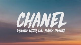 young-thug-lil-baby-gunna-chanel-go-get-it-lyrics.jpg