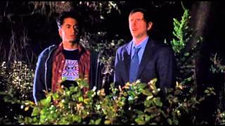 Pee Scene - Harold & Kumar Go to White Castle (2004)
