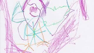 Mr. Heath Music | Best Children's Dream Time Lullabies | My Mother Said