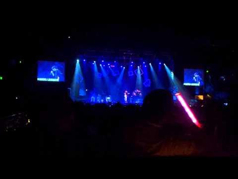 劉若英《幸福就是黑色》香港演唱會 - K歌之王