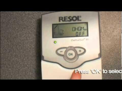 Heat Quantity Measurement