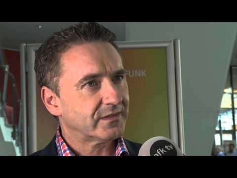 """Interview: Carsten Hartmann über die Promo-Aktion """"Rhein-Main zockt"""""""
