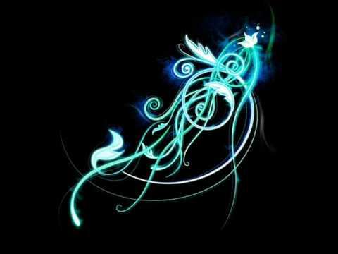 Жанна Фриске - На губах кусочки льда (Megadrummer&Dj Profit Rmx)