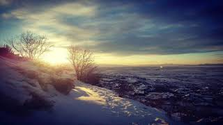 Deep Relaxing Meditation Music - Soothing, Healing, Homework, Anxiety Relief