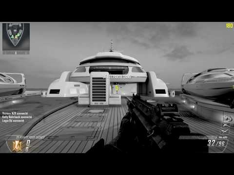 Video De Fortnite Le Cube