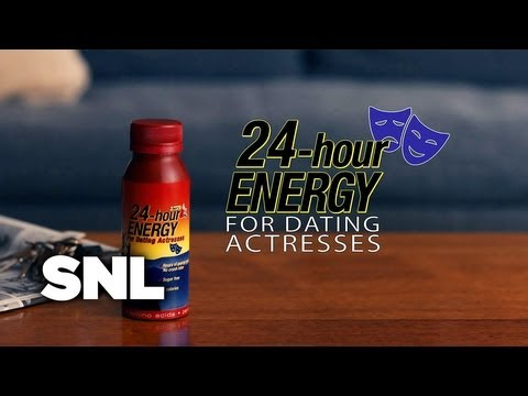 24 hour energy drink for dating