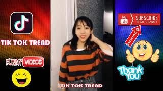 #36 Cười lăn lóc với những tình huống Lầy hài hước Tik Tok   Clip Hài   Hot Trend đi tè của năm Funn