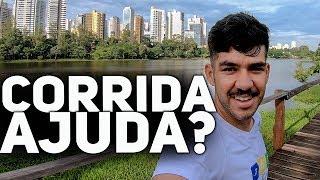 Bikers Rio Pardo | Vídeos | Atividades fora da bike que ajudam a pedalar melhor