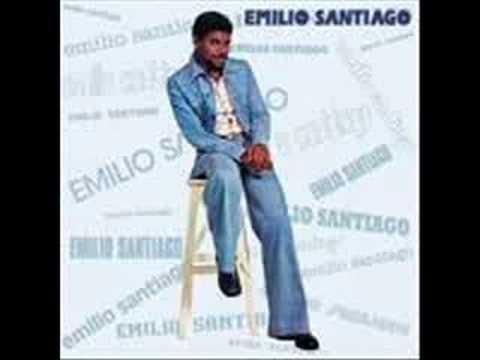 Baixar Emilio Santiago - Bossa Nova