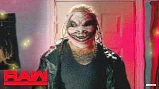 WWE FIREFLY FUN HOUSE DARK SECRET REACTION MAY 13 2019 RAW