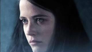 WOMB (Eva Green)   Trailer deutsch german [HD]