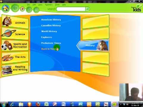 Buy Microsoft Encarta Premium 2009