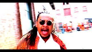 Ricky Persaud, Jr. - Who I Am