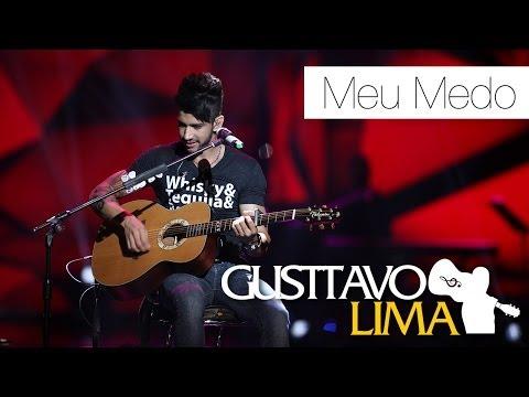 Baixar Gusttavo Lima - Meu Medo - [DVD Ao Vivo Em São Paulo] (Clipe Oficial)