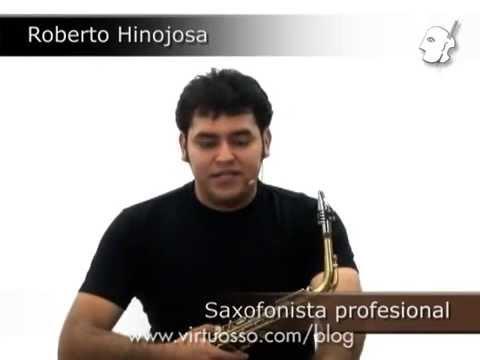 como elegir un saxofon, tips para saxofonistas