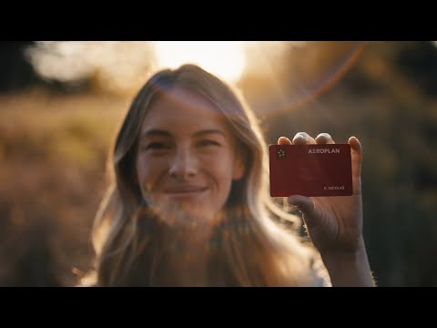 Video: Air Canada: The transformed Aeroplan program