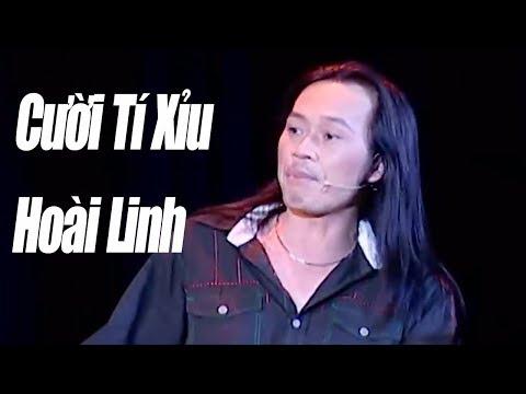 Có lẽ đây là vở Hài Kịch hay nhất Việt Nam - Hài Hoài Linh, Chí Tài Mới Nhất 2019